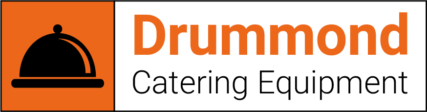 Drummond Catering Logo