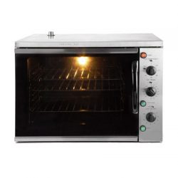 Electric-Convection-Oven-108-Litre-Capacity