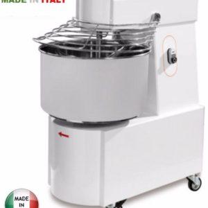 Italian Mixer 20 Litre Commercial Dough Mixer
