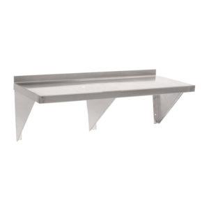 Shelf 150cm