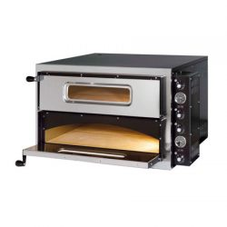 Cooking - Pizza Ovens