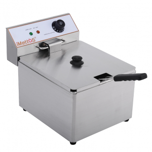electric fryer 11 litre counter top imettos